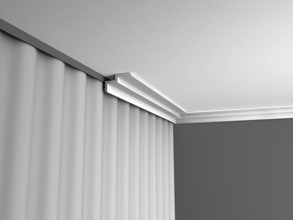 rail rideau plafond zakelijksportnetwerkoost. Black Bedroom Furniture Sets. Home Design Ideas