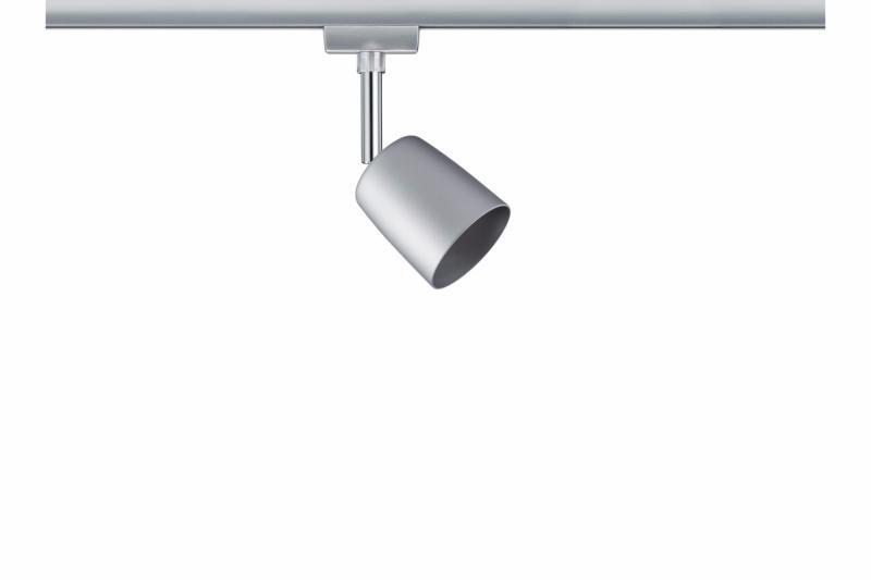 Eclairage tableau eclairage sur rail plafond halog ne for Spot eclairage tableau sans fil
