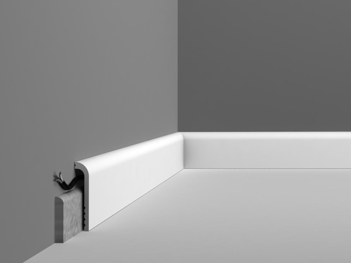 orac decor sx185 surplinthe pour r novation de batiment. Black Bedroom Furniture Sets. Home Design Ideas