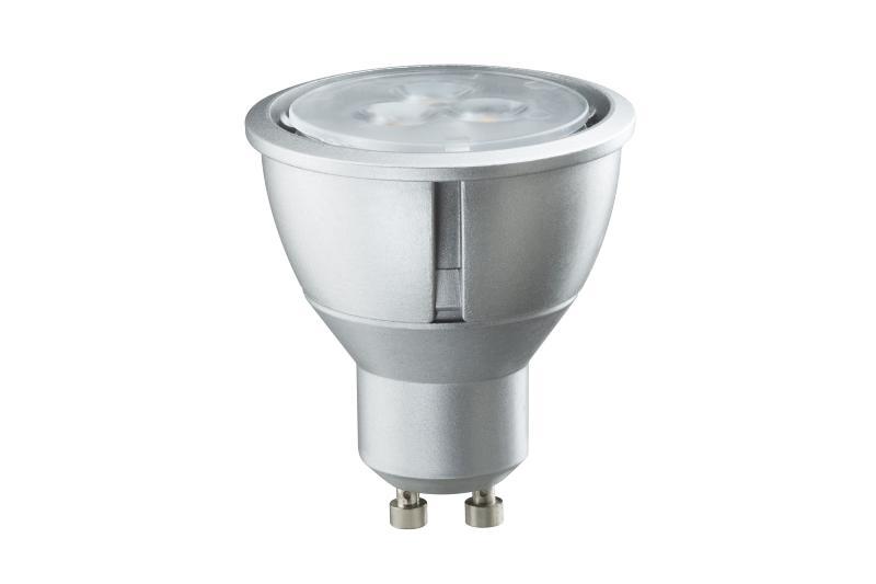 eclairage tableau eclairage sur rail plafond ampoule led 4w paulmann. Black Bedroom Furniture Sets. Home Design Ideas