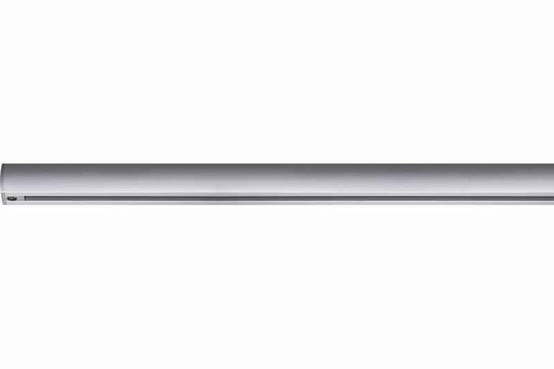 eclairage tableau eclairage sur rail u rail 200cm paulmann. Black Bedroom Furniture Sets. Home Design Ideas