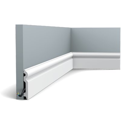 orac decor sx137 plinthe axxent. Black Bedroom Furniture Sets. Home Design Ideas