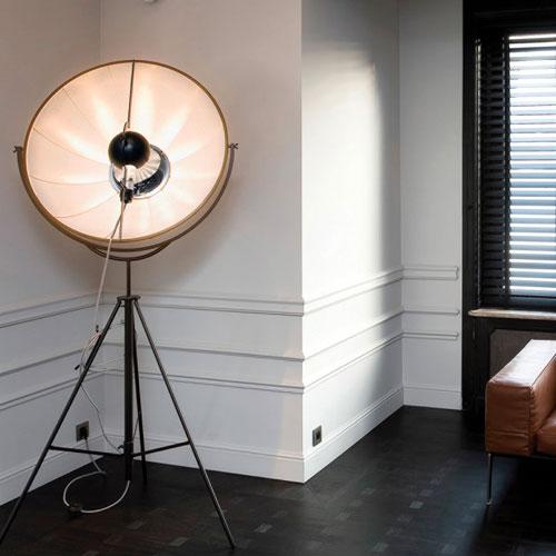 plinthe moulure luxxus orac decor pour deco rail sx118. Black Bedroom Furniture Sets. Home Design Ideas