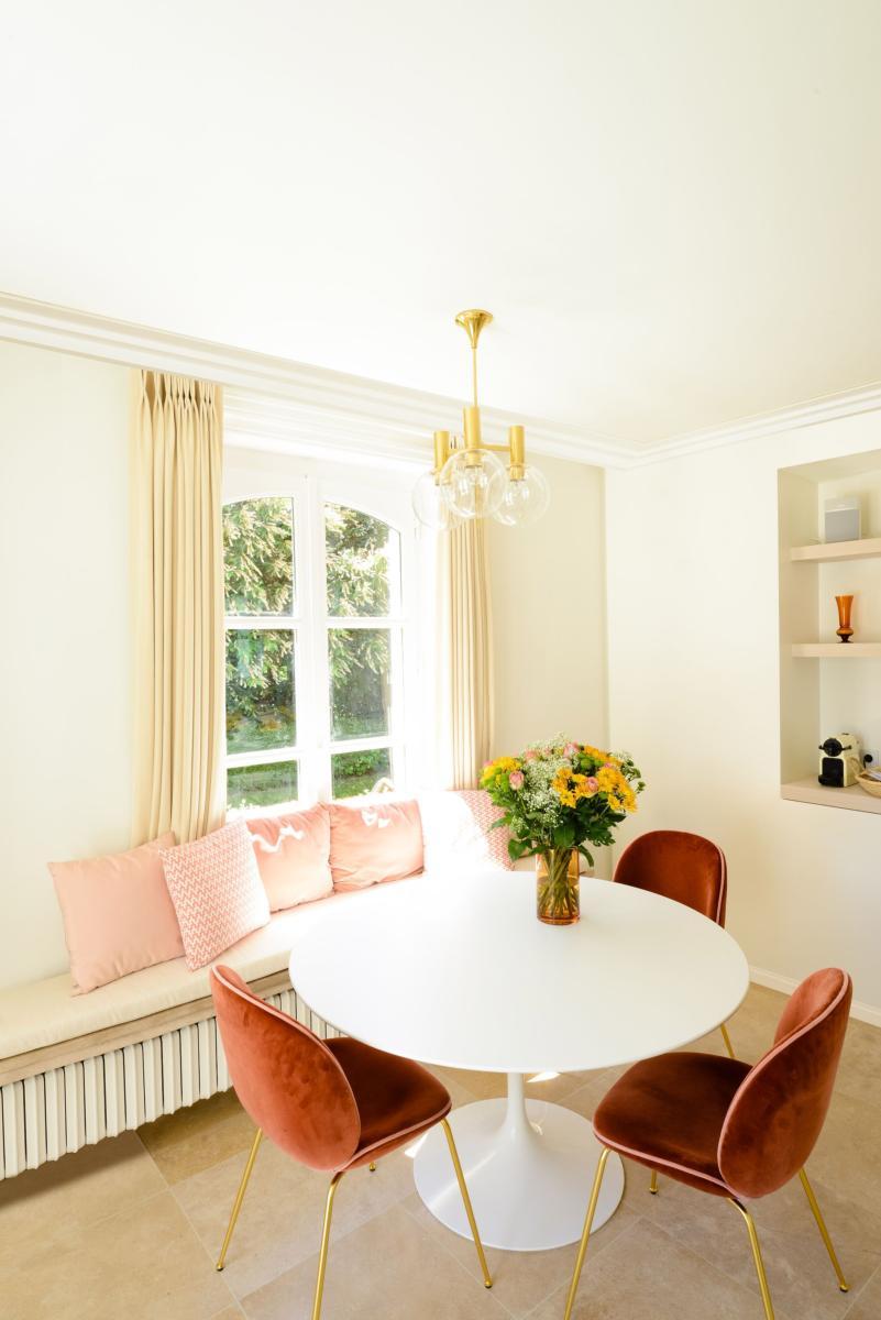 corniche boite rideau cache tringle c396 orac decor magasin paris. Black Bedroom Furniture Sets. Home Design Ideas