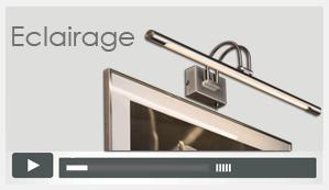 Eclairage Video Youtube Fiber Optic Illuminator Model Leg Youtube