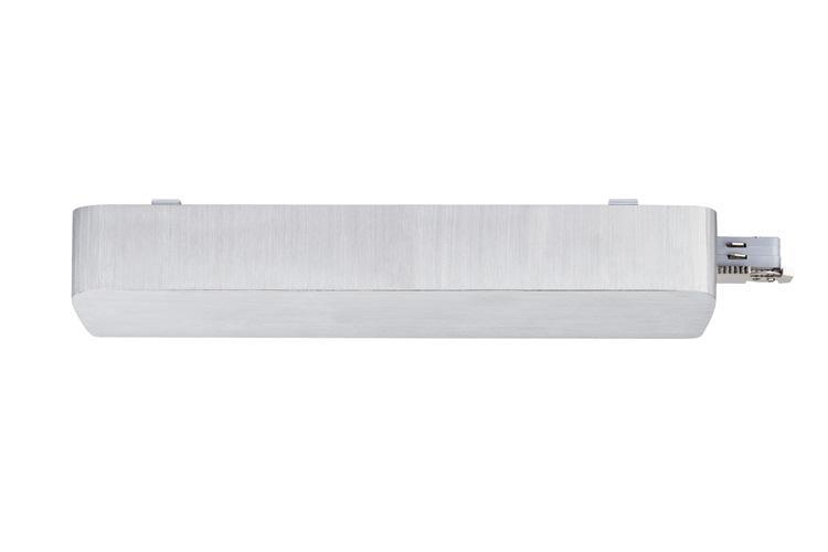 eclairage tableau eclairage sur rail plafond 2 phasesconnecteur central d 39 alimentation. Black Bedroom Furniture Sets. Home Design Ideas