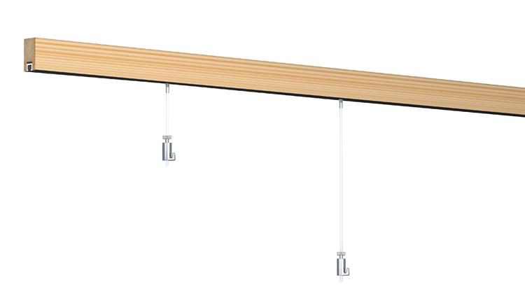 Cimaise Bois Pour Lambris : faux plafond ? Rennes Devis meaning french Poser lambris mdf plafond