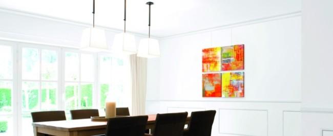 cimaises et plus blog quoi de neuf sur les cimaises. Black Bedroom Furniture Sets. Home Design Ideas