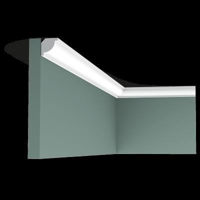 corniches d coratifs moulure de plafond effet pl tre. Black Bedroom Furniture Sets. Home Design Ideas