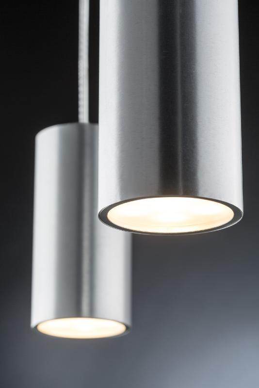 eclairage tableau eclairage sur rail plafond suspension halog ne pendulum phil 42w paulmann. Black Bedroom Furniture Sets. Home Design Ideas