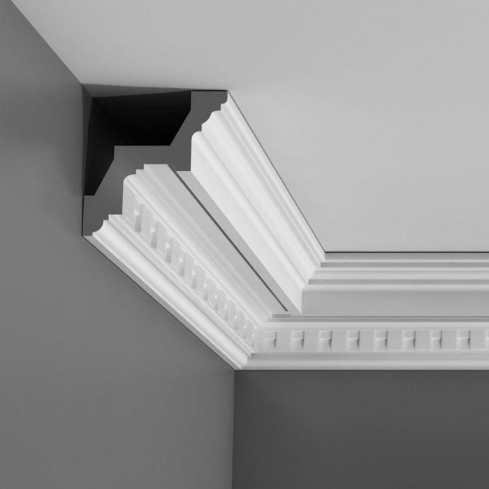 cimaise bois brico depot. Black Bedroom Furniture Sets. Home Design Ideas