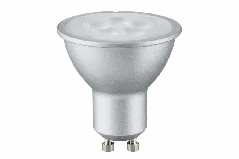 eclairage tableau eclairage sur rail plafond ampoule led paulmann. Black Bedroom Furniture Sets. Home Design Ideas