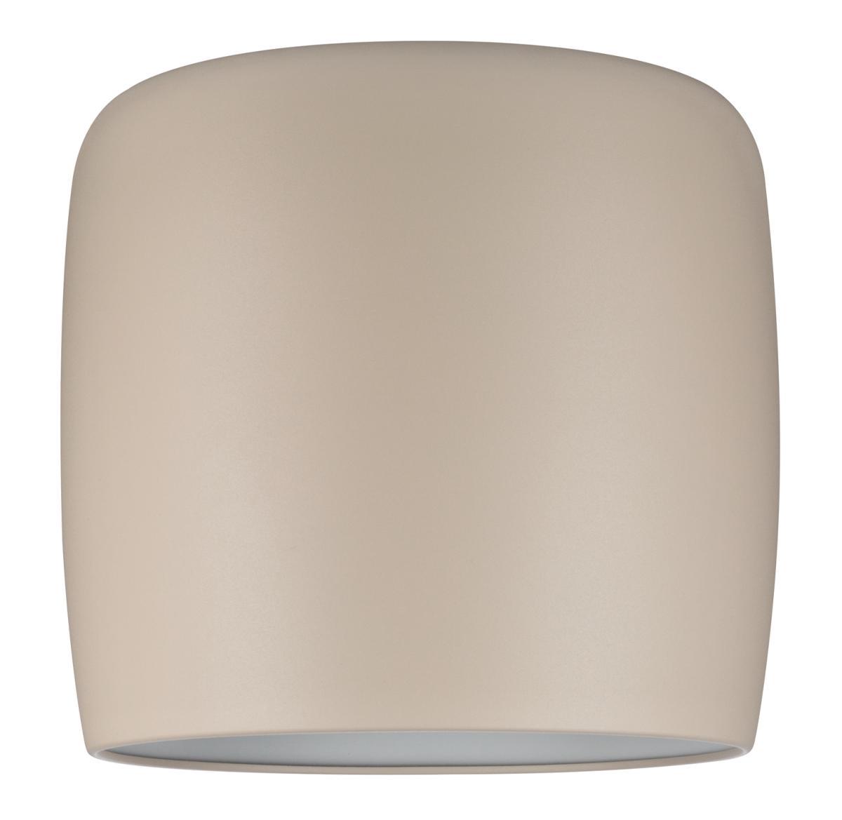 accessoire clairage suspension eclairage sur rail plafond abat jour shade pien paulmann. Black Bedroom Furniture Sets. Home Design Ideas