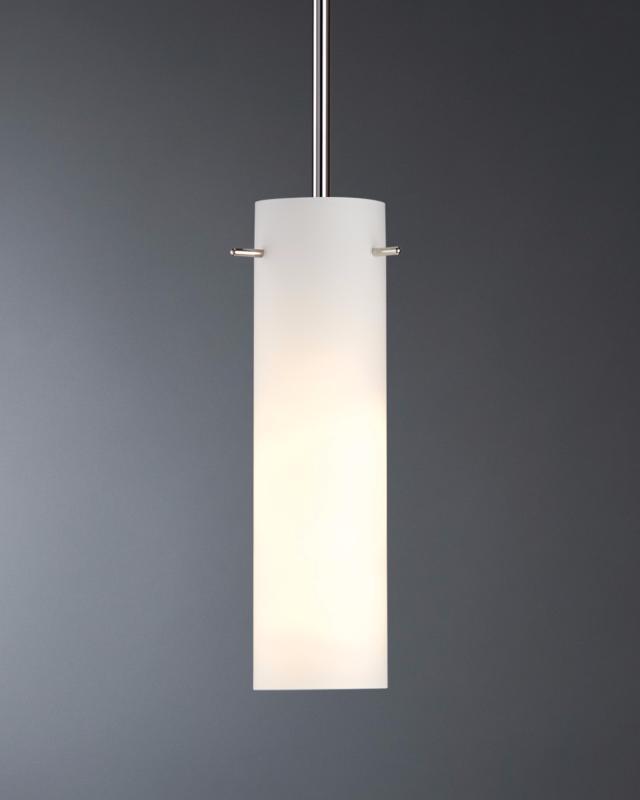 accessoire clairage tableau eclairage sur rail plafond abat jour livo verre paulmann. Black Bedroom Furniture Sets. Home Design Ideas