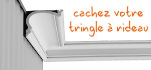 Corniches et moulures pour d coration murale cimaises - Boite a onglet pour corniche ...