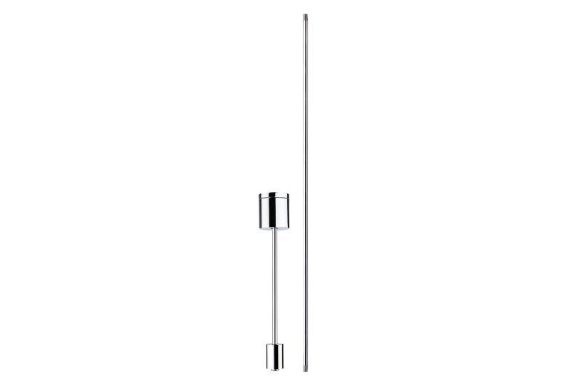 eclairage tableau eclairage sur rail plafond 2 phases support suspension 12 5 25 cm. Black Bedroom Furniture Sets. Home Design Ideas