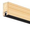 Techni-Top Rail (Art Strip) 300cm