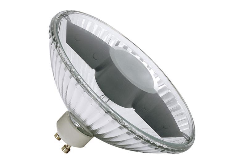 ampoule r flecteur halog ne 50w roncalli paulmann pour clairage sur rail. Black Bedroom Furniture Sets. Home Design Ideas