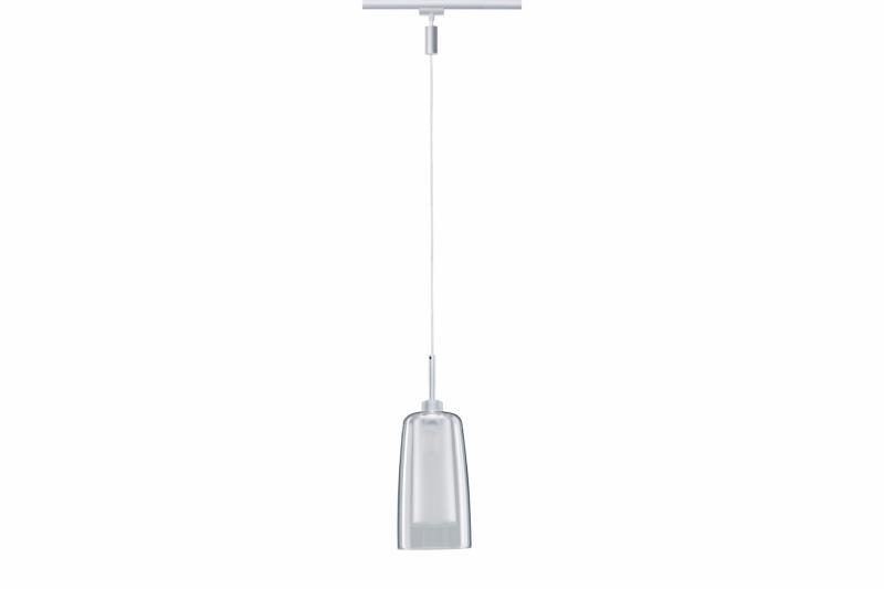 Eclairage tableau eclairage sur rail plafond led spot arido 3w paulmann - Eclairage tableau led ...