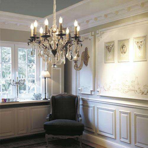 panneau de porte et de mur orac decor. Black Bedroom Furniture Sets. Home Design Ideas