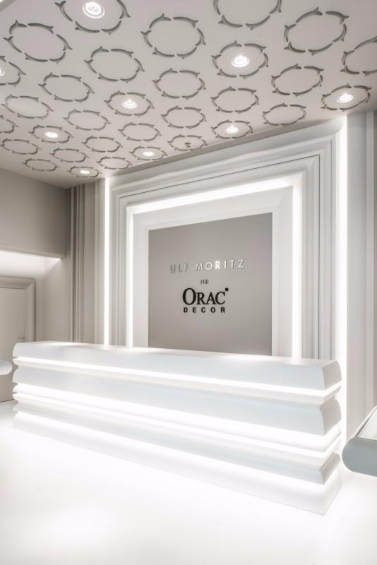 Orac Decor Paris