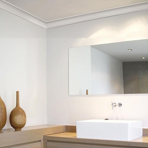 Corniche orac decor polystyr ne 1er prix top qualit - Corniche decorative polystyrene ...