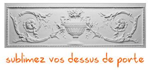 Cimaises U0026+