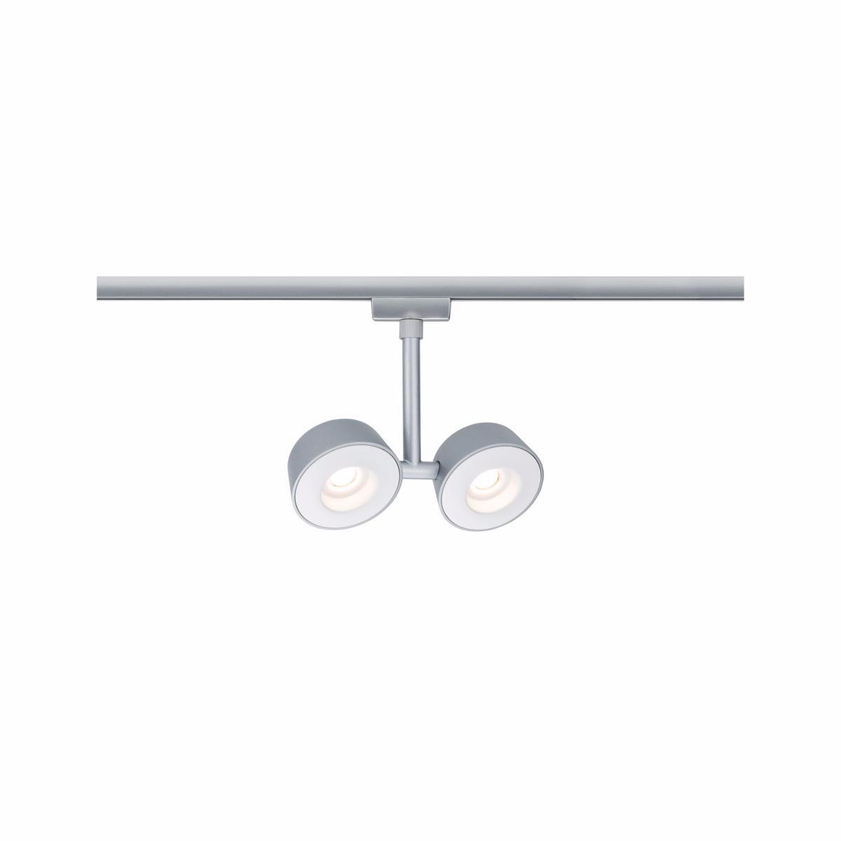 eclairage tableau eclairage sur rail plafond halog ne. Black Bedroom Furniture Sets. Home Design Ideas