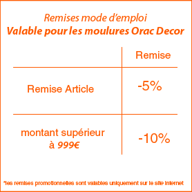 cimaises accrochage tableau par cimaise corniche moulure clairage. Black Bedroom Furniture Sets. Home Design Ideas