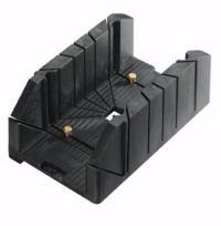 corniche d corative moulure effet stuc de plafond axxent orac decor cx106. Black Bedroom Furniture Sets. Home Design Ideas