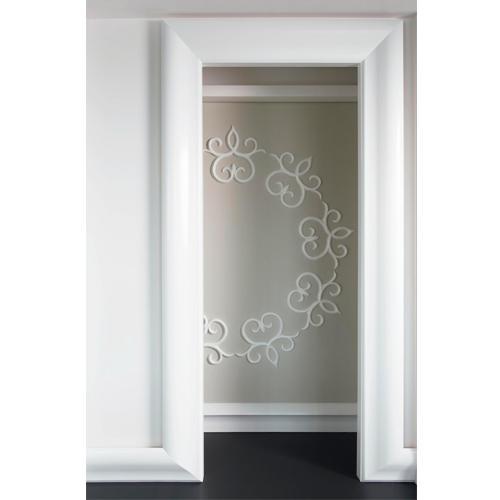 corniche moulure de plafond axxent orac decor pour eclairage indirect c371. Black Bedroom Furniture Sets. Home Design Ideas