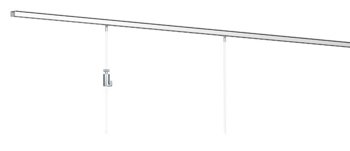 Cimaise Bois Brico Depot : Enlever faux plafond polystyrene , Plafond salle de bain cloque