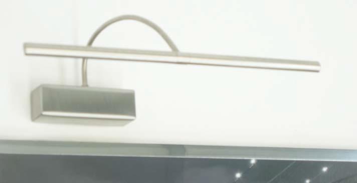 applique tableau diamant led mauduit biard. Black Bedroom Furniture Sets. Home Design Ideas
