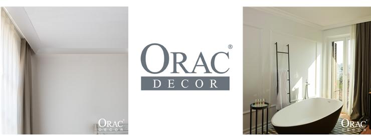 boite rideau avec corniche orac decor. Black Bedroom Furniture Sets. Home Design Ideas