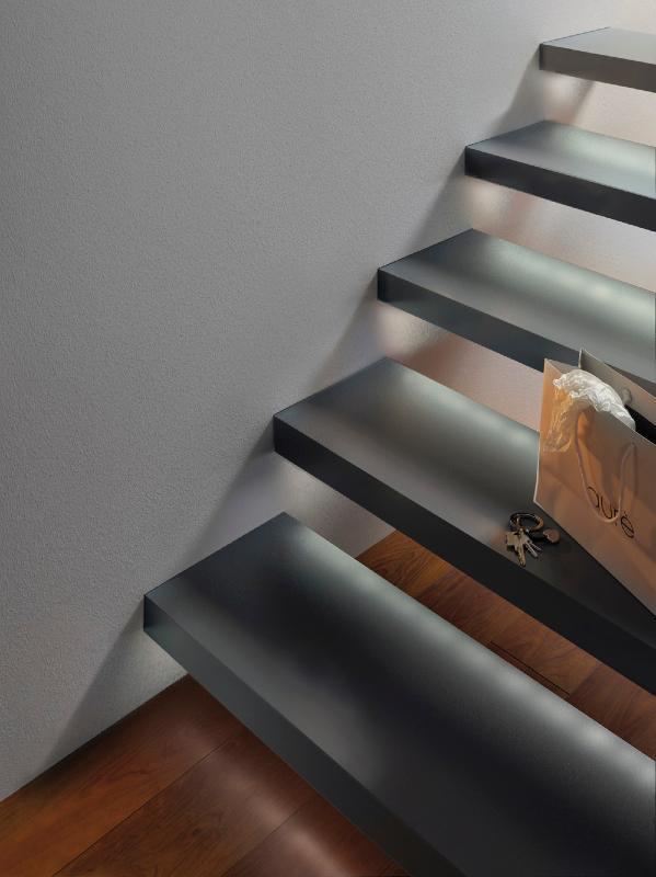 eclairage indirect rgb corniche moulure orac decor 70210. Black Bedroom Furniture Sets. Home Design Ideas