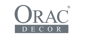Collection Orac Decor