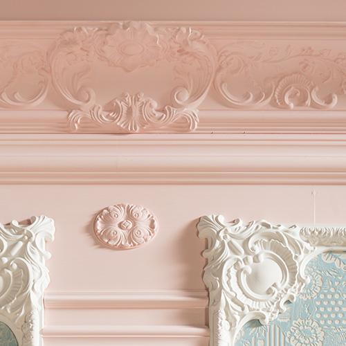 moulures murale effet stuc corniches plafond luxxus orac decor c338a. Black Bedroom Furniture Sets. Home Design Ideas