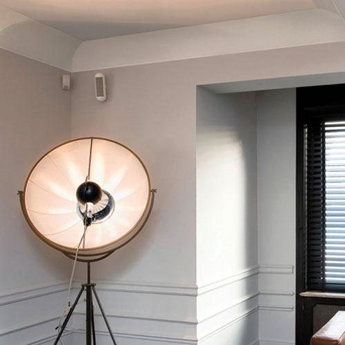 Corniche moulure de plafond luxxusorac decor pour deco for Corniche plafond polystyrene