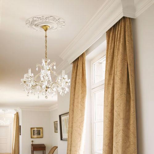 corniche plafond et moulure orac decor d coration murale d int rieur cimaises paris. Black Bedroom Furniture Sets. Home Design Ideas